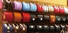 モギ鞄ランドセル人気の色